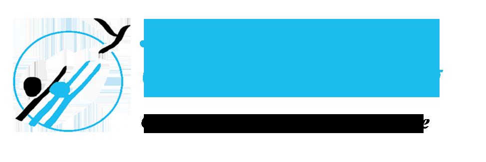 Joseph Wresinski Cultuur Stichting